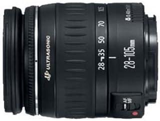 Canon EF レンズ 28-105mm F4-5.6 USM
