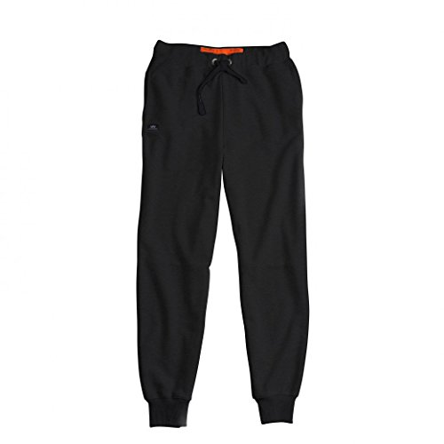 Alpha Industries X-Fit Loose pantalon de jogging M black