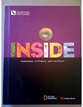 Inside A: Student Book (Inside, Legacy)