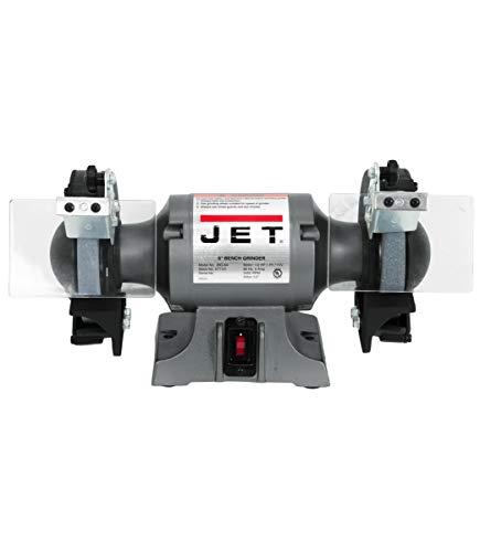JET JBG-6B 6