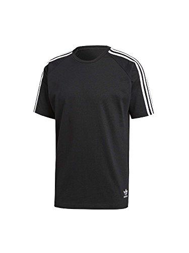 Adidas Curated T-shirt voor heren
