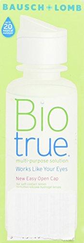 Biotrue Visual Care - Best Reviews Tips