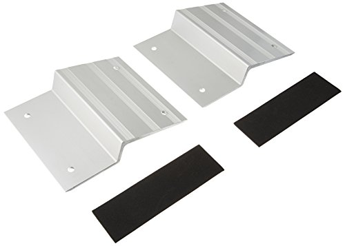 MAXXHAUL 80439 Aluminum Ramp Top Kit