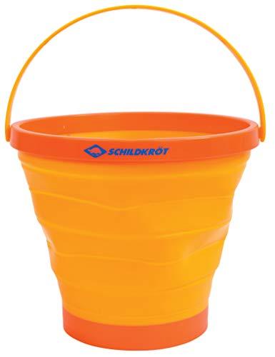 Schildkröt-Funsports 970241 Sandeimer, 6 Liter