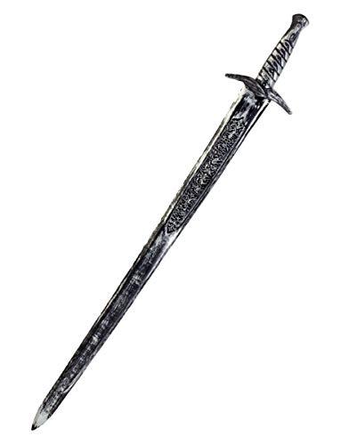 Espada Cruzados