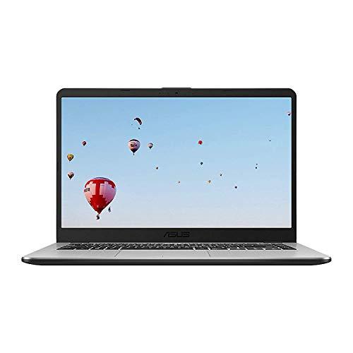 ASUS K505ZA 15.6' Full HD Laptop (AMD R5-2500U, 256GB SSD, 8GB RAM, AMD Radeon Vega 3 Graphics, Windows 10)
