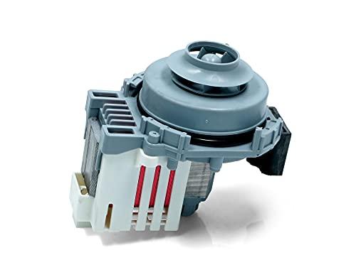 Motor lavavajillas Indesit – Ariston Hotpoint...