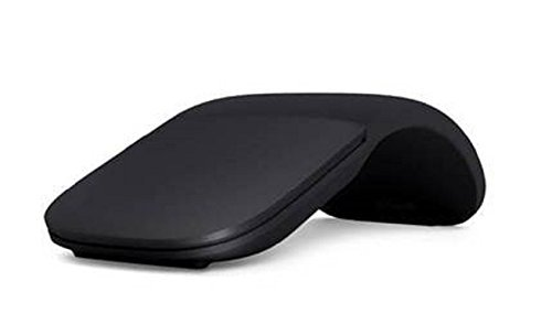 Microsoft – Souris Arc – souris Bluetooth pour PC, ordinateurs portables compatible...