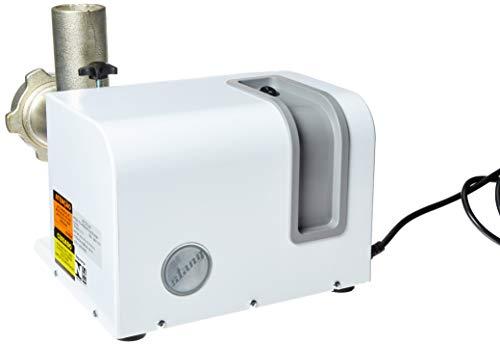 Moedor e Extrusor 127 Volts, Stang, 3064-1412, Branco