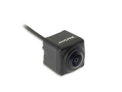 Alpine HCE-C1100D Rückfahrkamera mit Direktanschluss für kompatible Alpine - Geräte