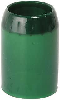 Motion Pro Fork Seal Bullet 43mm for Suzuki Bandit 1200 GSF1200 2001-2005