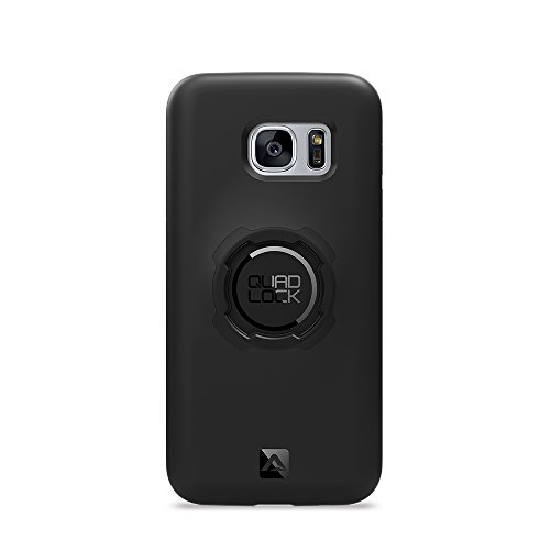 Quad Lock Case für Galaxy S7