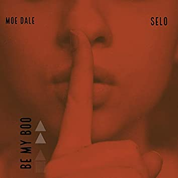 Be My Boo (feat. Selo)