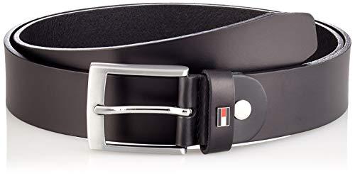 Tommy Hilfiger Cinturn para Hombre