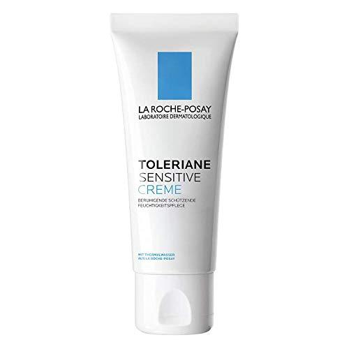 La Roche-Posay Toleriane Sensitive Creme, 40 ml Creme