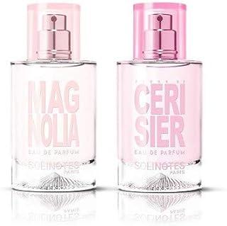 : Solinotes Parfums : Beauté et Parfum