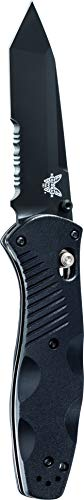 Benchmade - Barrage 583 Knife,...