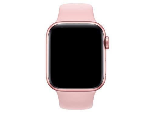 Smart watch Reloj Inteligente Fitness Impermeable IP67 para Hombre Mujer niños, Pulsera de Actividad Inteligente con Monitor de Sueño Contador de Caloría Pulsómetros Podómetro para Android iOS