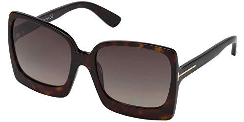 Tom Ford Katrine 617 52K - Óculos de Sol