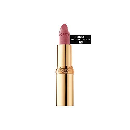 Price comparison product image L'oreal Colour Riche Lipcolour,  Sugar Plum,  1 Count