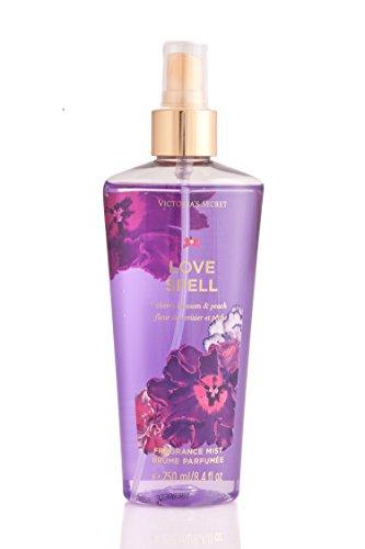 Victoria'S Secret Body Mist Vp Love Spell - 250 ml