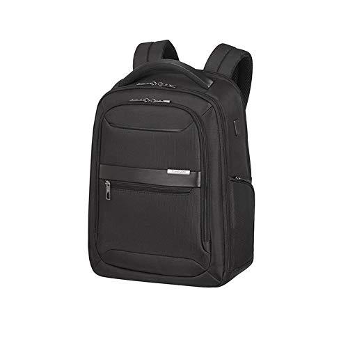 Samsonite VECTURA EVO Laptop Backpack BORSA Uomo ZAINO CS3*09008