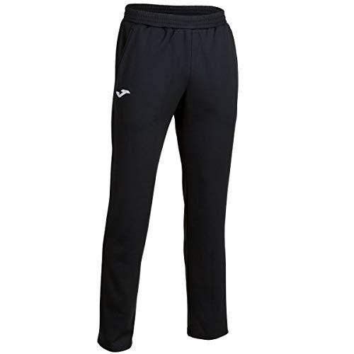 Joma Cleo II - Pantalon Largo Deportivo Hombre