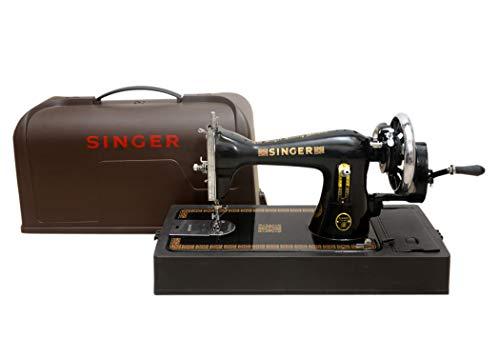 Best singer start 1306 sewing machine