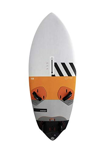 RRD Firemove Flight LTE 2020 - Tabla de windsurf