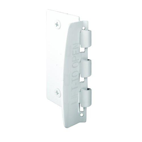 Defender Security U 9888 Flip Action Door Lock