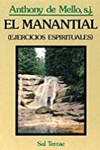 El Manantial (Spanish Edition)