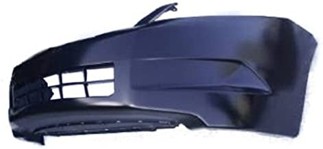 Best 2008 honda accord front bumper replacement Reviews