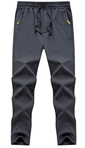 La Mejor Lista de Pantalones y monos para la nieve para Mujer los 5 más buscados. 10