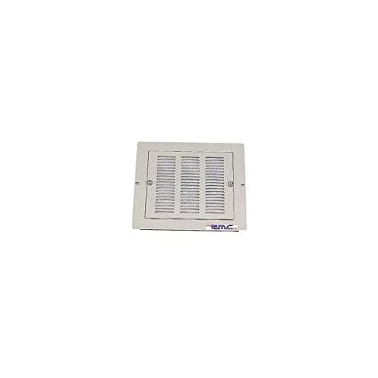 ガウンひも遅いES84749 直送 [RD43-ES] 電磁シールド(EMC)仕様フィルターカセット フィルタ付