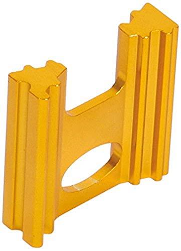 KS Tools 400.0163 Opel Nockenwellen-Blockiervorrichtung, gold