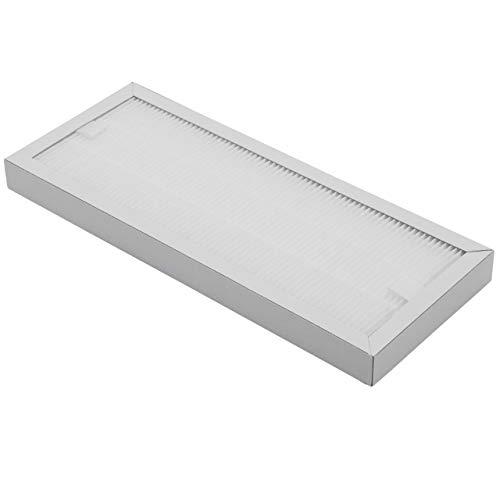 vhbw filtro HEPA compatibile con Aktobis WDH-660b & WDH-988b purificatore d'aria - Sostituisce Aktobis 114924-0001