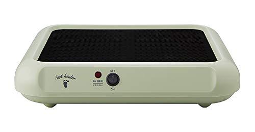 APIX(アピックス)『フットヒーター(FSWH-8118)』