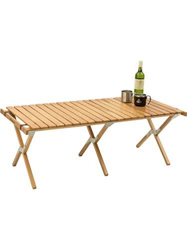 (タラスブルバ) TARAS BOULBA TBウッドロールテーブル