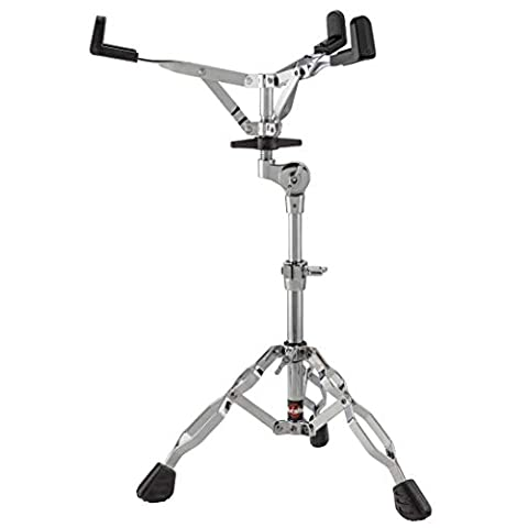 Gibraltar 4706 Double Braced Lightweight Snare Stand - Sale: $40.45 USD (54% off)