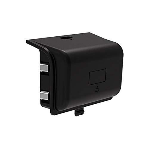 Paquete De Baterías para El Controlador Xbox Series X, Baterías Recargables De...