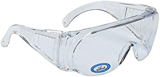 Vaultex Safety Spectacle (Vaul-V30)