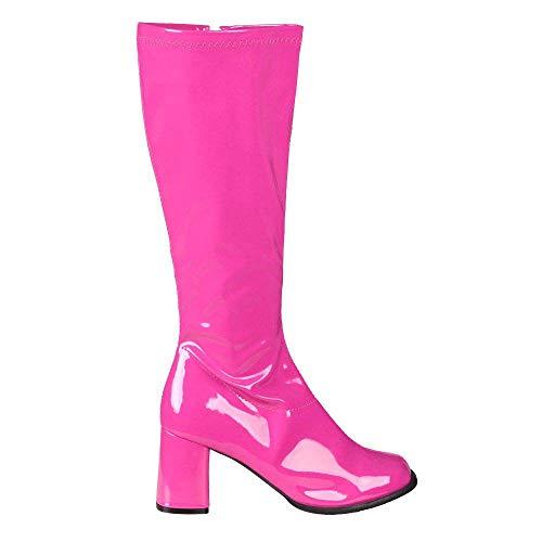 classifica stivali rosa