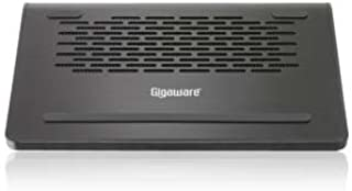 Gigaware Netbook Cooling Pad