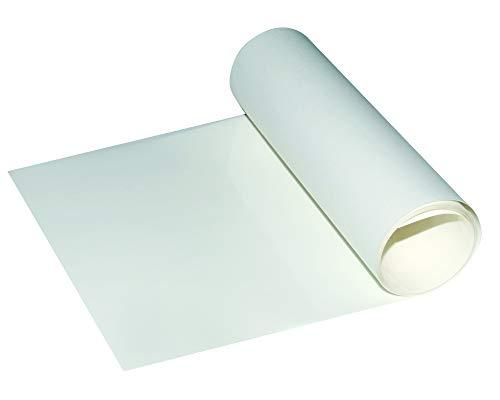 Foliatec 3410 Lack Schutzfolie: Oberflächenschutz für deinen Lack, Maße: 17 x 165 cm, Transparent