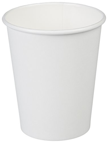 1000 disposable cups - 2