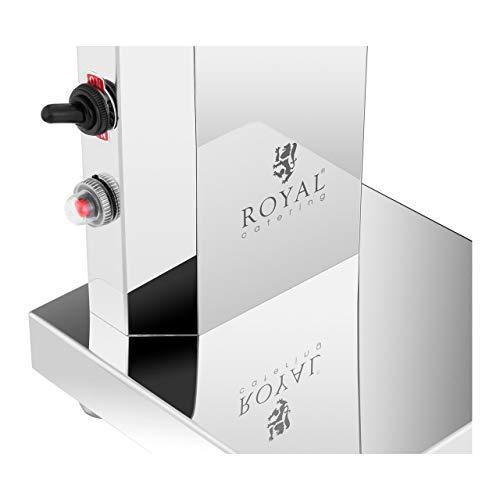 Royal Catering RCMS-STD