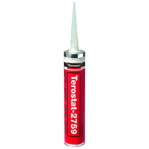 Teroson Dichtmittel Terostat 2759 (Inhalt: 310 ml Kartusche)