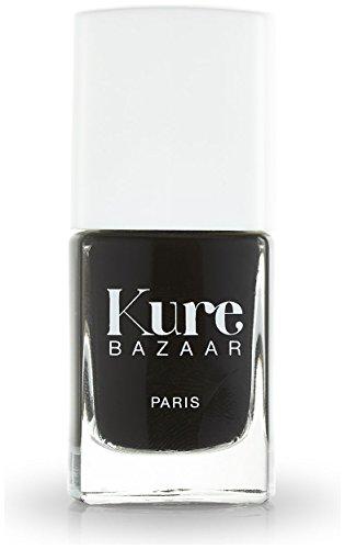 Kure Bazaar Vernis à ongles, 10ml 10 ml 46 il bianco