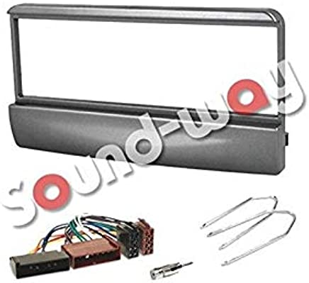 Filtro de Polen//Cabina se adapta Subaru Outback BP9 2.5 de 03 a 09 3910396 RMP EJ25D Nuevo
