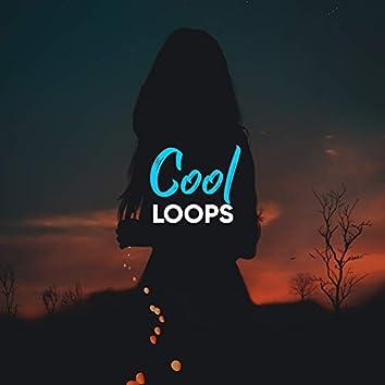 Cool Loops
